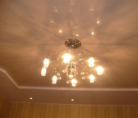 ventilateur plafond installation tarif artisan sa ne et loire soci t lcyzp. Black Bedroom Furniture Sets. Home Design Ideas