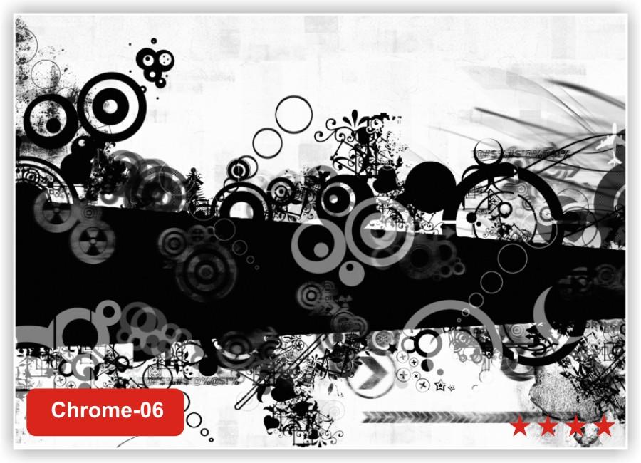 Черно-белые картинки и изображения ...: foto-potolki.ru/foto_chrome.html